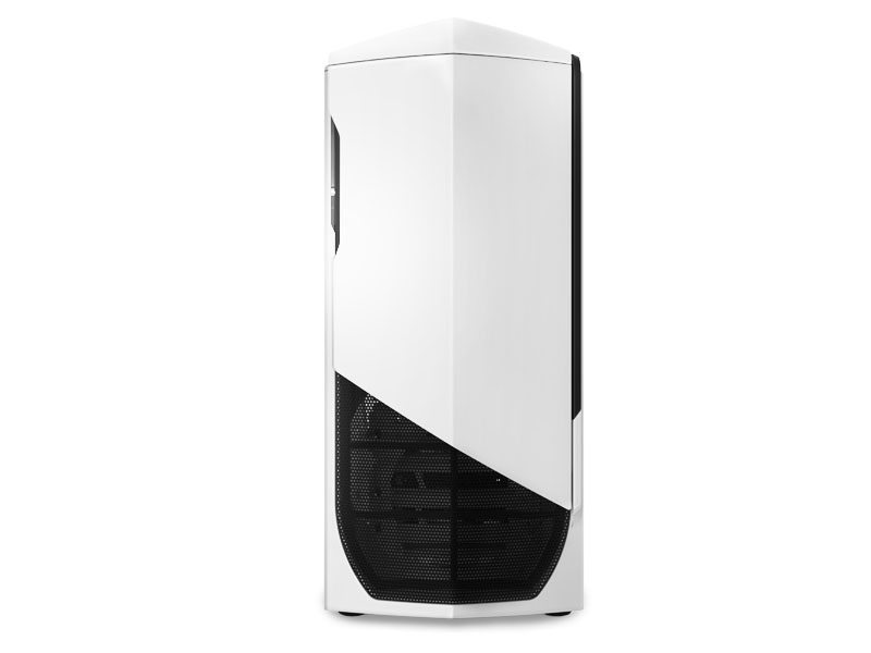 phantom-530-case-white-front