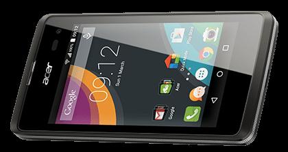 Acer-smartphone-Liquid-Z220-Z100-Black-photogallery-06