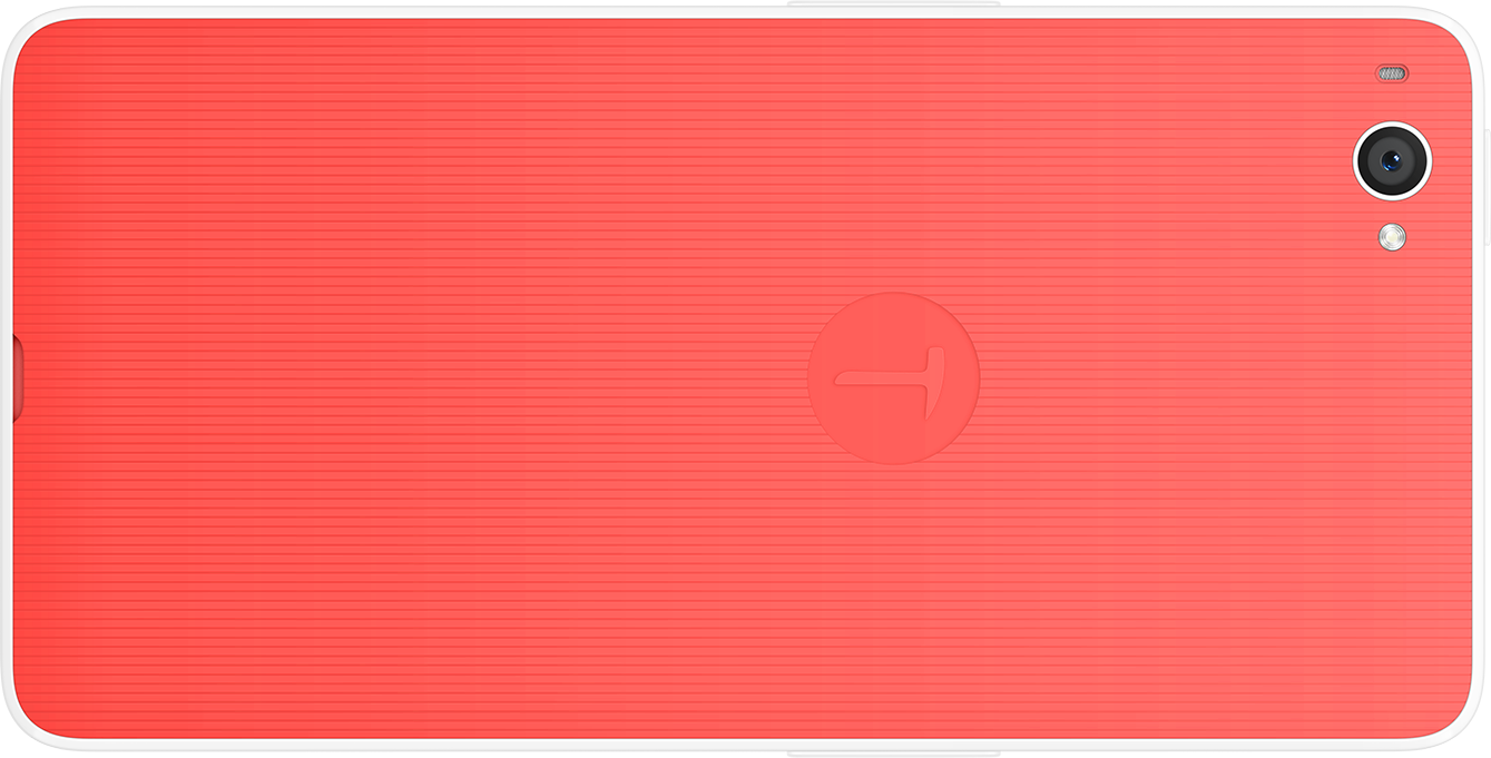 backcover-red-large