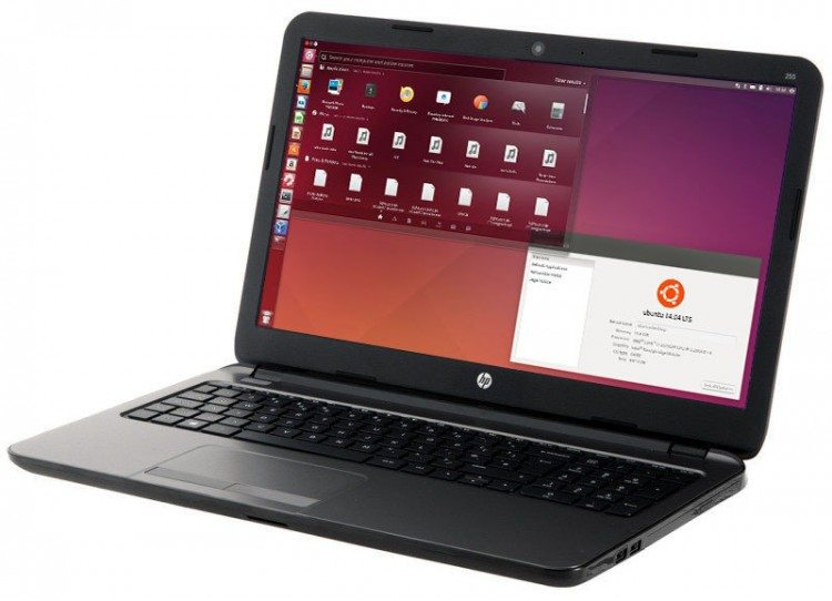 ubuntu-ebuyer-laptop-750x542