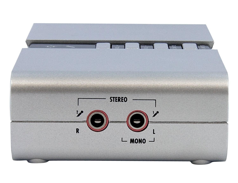 810HPq87khL._SL1500_