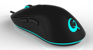 roccat_dx-20_ambidextrous_gaming_mouse_3