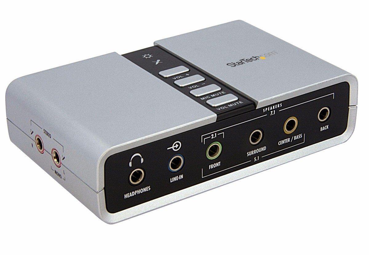 tarjeta-de-sonido-usb-externa-spdif-71-icusbaudio7d-634501-MLM20338980289_072015-F