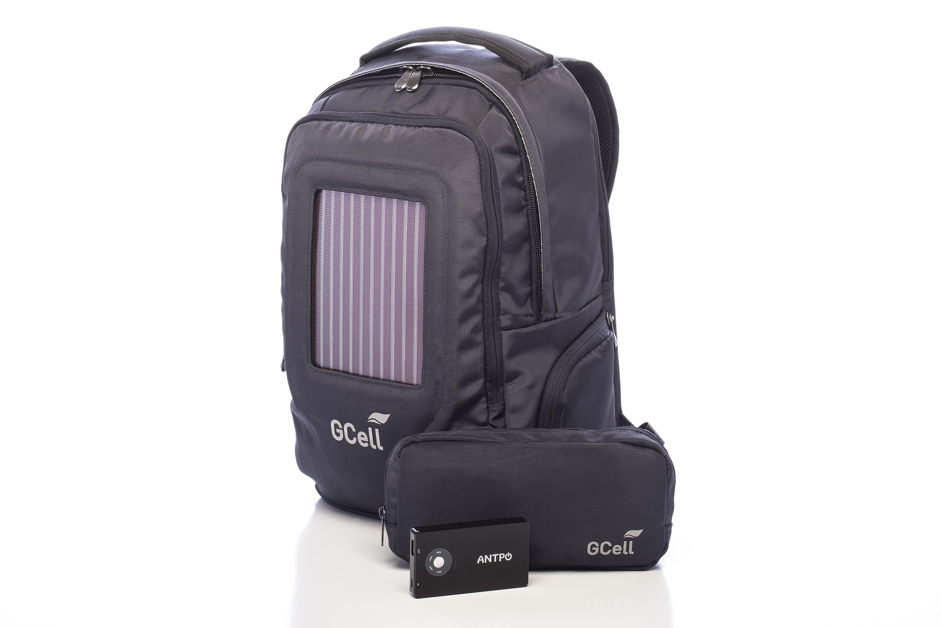 Gratzel_Solar-Backpack2_6_small