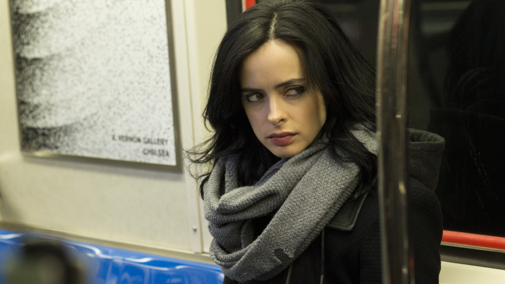 jessica_jones_netflix_marvel_comics_105805_3840x2160
