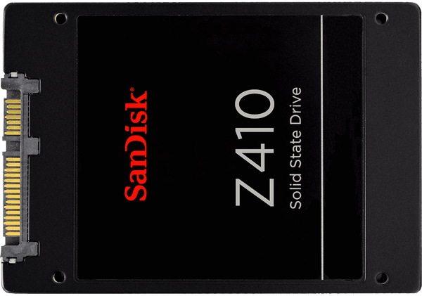 sandisk-z410