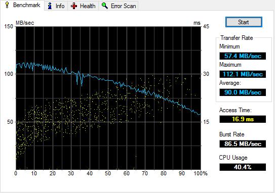 2016-09-19-19_53_27-hd-tune-2-55-hard-disk-utility