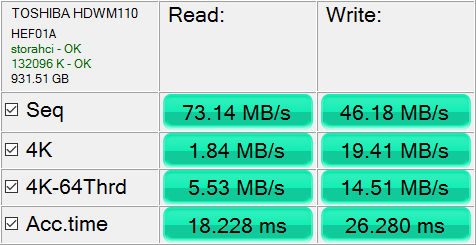 2016-09-19-21_06_02-as-ssd-benchmark-1-7-4739-38088