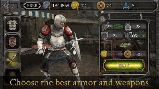knightfights_2
