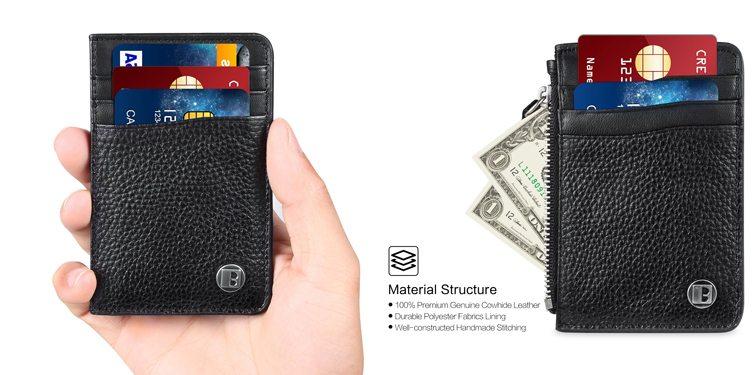 wallet-comparison