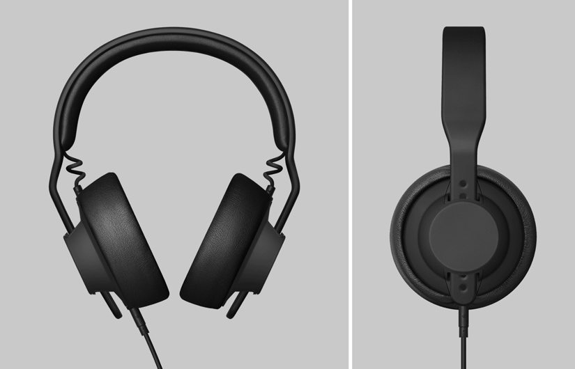 aiaiai-headphones-configurator