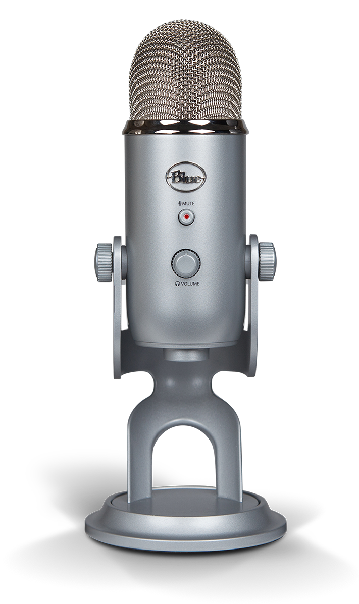 Blue Yeti Review The Ultimate 163 120 Microphone Review