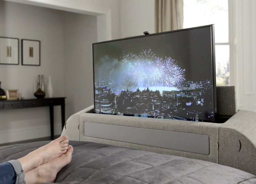 Looking At The Best Tv Beds Around Review Editorial Xsreviews