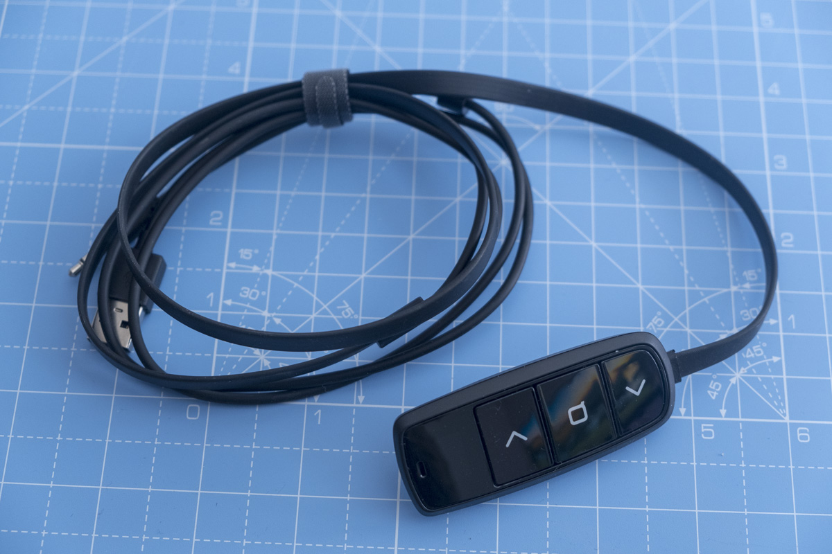 Nonda Zus universal HD audio car adapter review - Review - Audio ...