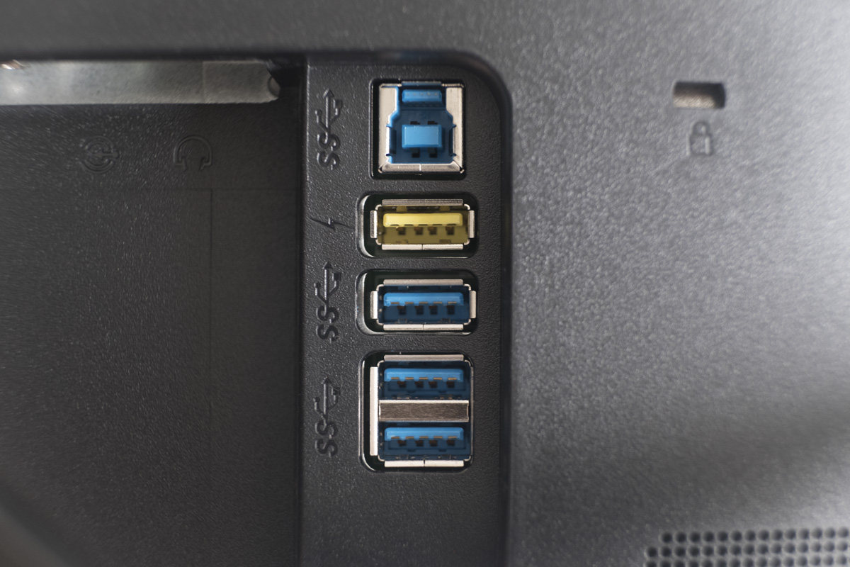 AOC G2590PX review: hitting the sweet spot - Review