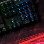 DREVO Tyrfing V2 review - Review - Keyboards | XSReviews