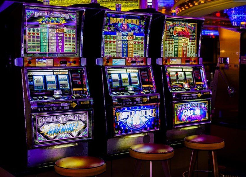 party casino net Online
